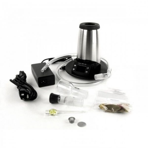 420 Store Arizer V-Tower Vaporizer 01