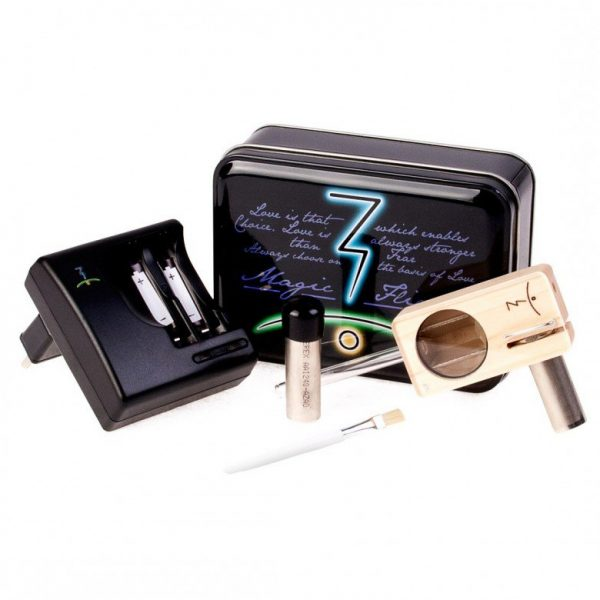 420 Store Magic Flight Launch Box Vaporizer 01