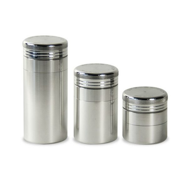 420 Store Space Case Scout Grinder 02