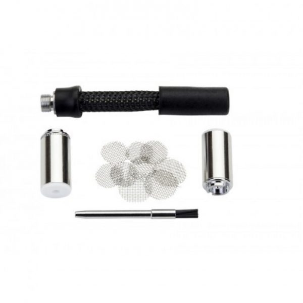 420 Store Accessory Pack for DaVinci Vaporizer 01