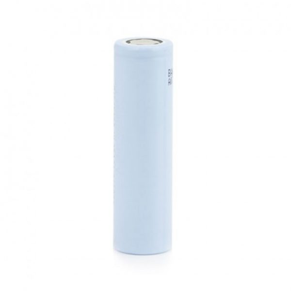 420 Store Arizer Air Battery 01