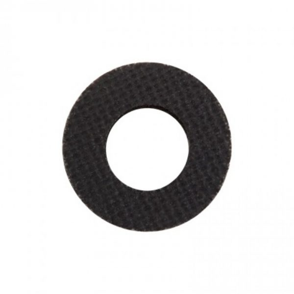 420 Store Battery Push Back Ring 01