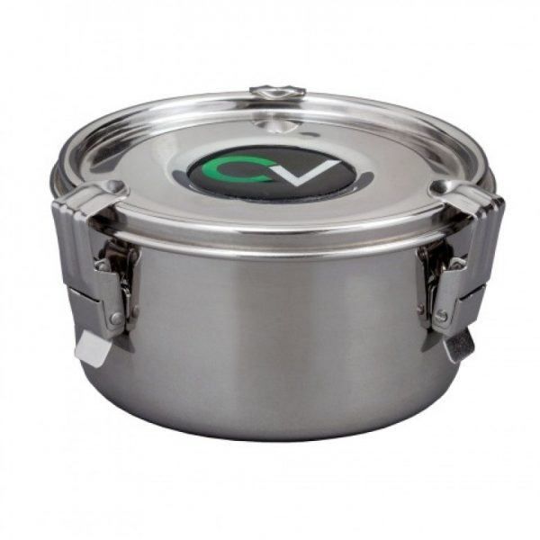 420 Store Cvault Storage Container - Large 01