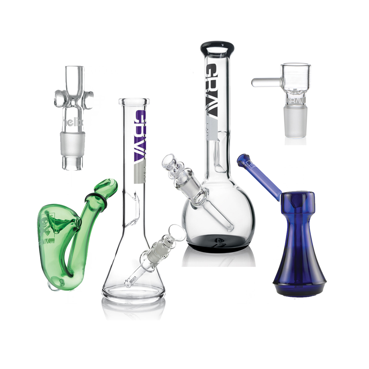 dab-glass-oil-rig.1.3