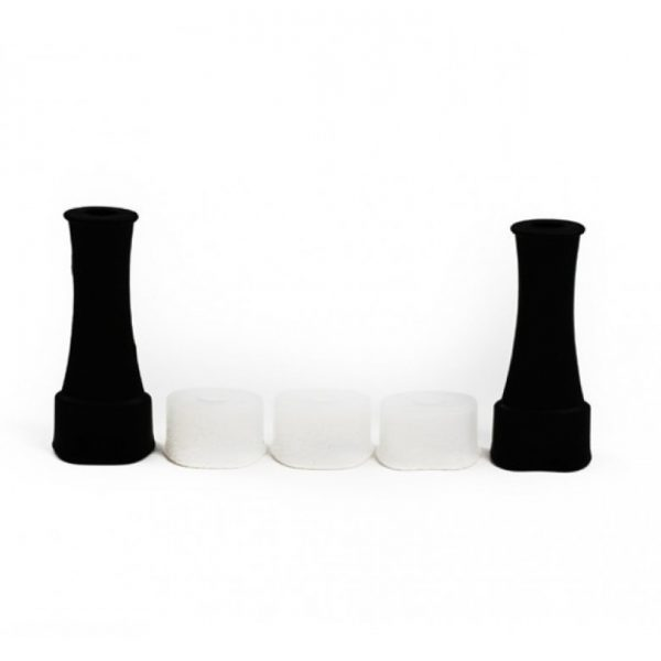 420 Store G Pro Mouthpiece Sleeves 01