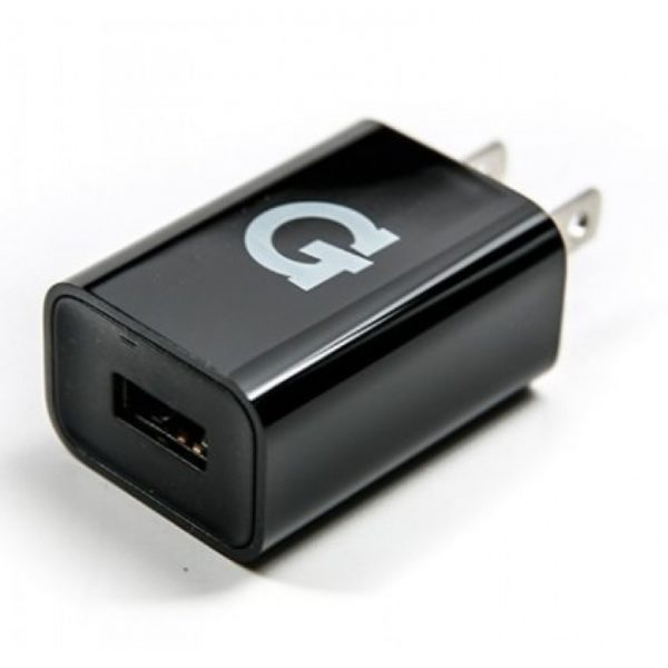 420 Store G Wall Adapter 01