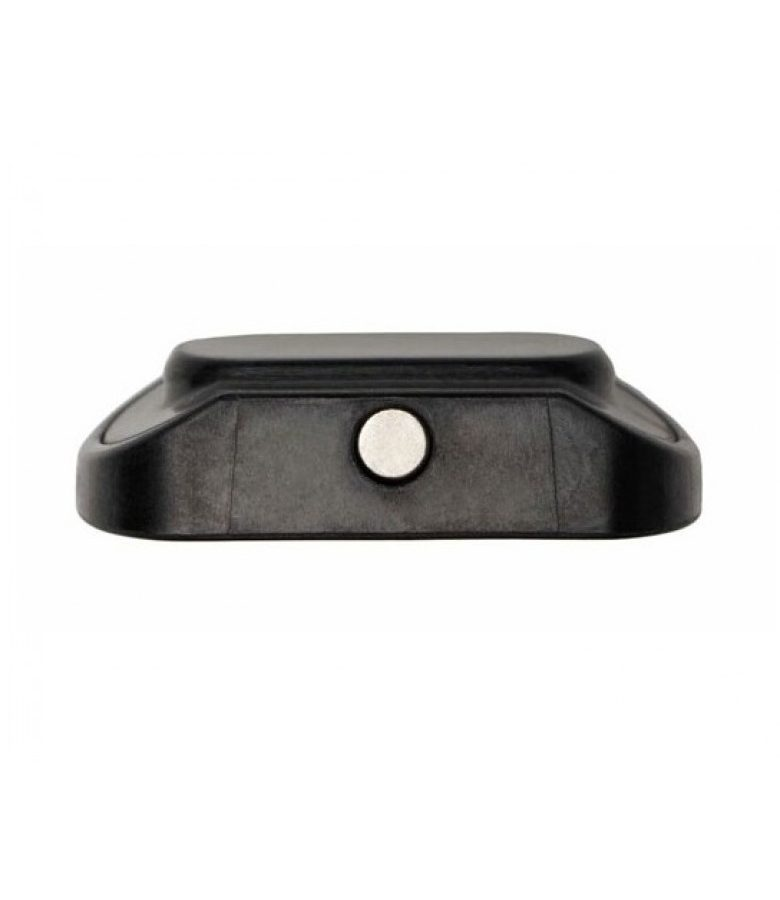420 Store Pax 2 Oven Lid 01