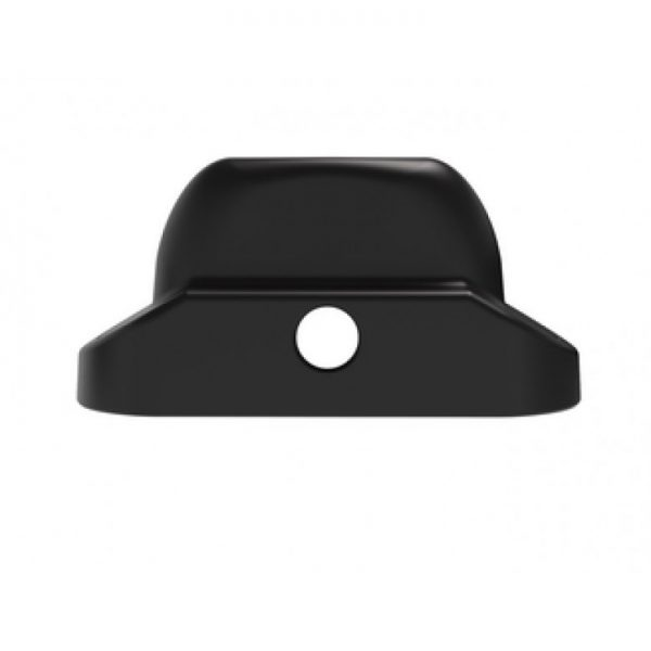 420 Store Half Pack Oven Lid 01