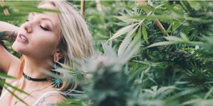Cannabis and Sex: Is it a good combination?